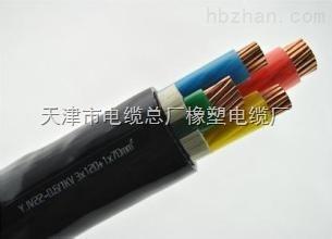控制电缆KYJV5*16价格查询