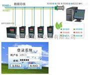 XMT-J800W商華出售XMT-J800W八路溫度顯示儀