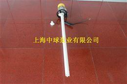 HD-EX-2-V PPHT-HP防爆电动油桶抽油泵