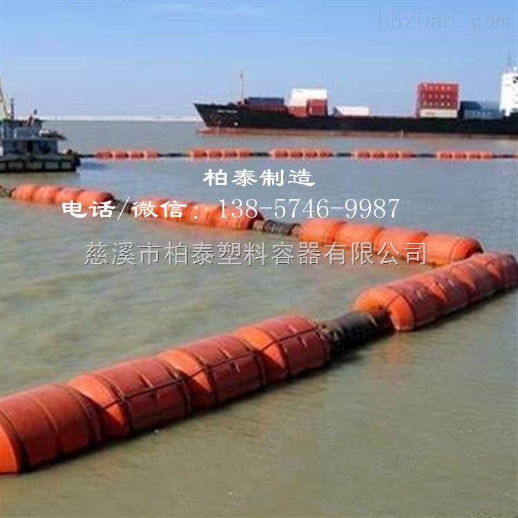 疏浚管道浮筒 抽沙管道浮体
