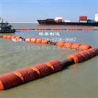 FT昆明江面抽沙船专用浮体 抽沙管道浮筒价格