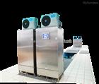 污水紫外線消毒設備