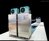 污水紫外线消毒设备