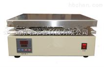 不鏽鋼電熱板加熱板 wi121243