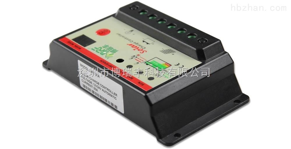太阳能控制器cmt_大功率逆变器图片