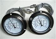 WTZ-288直銷電接點壓力式溫度計傳感器WTZ-288