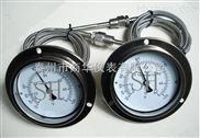 直销电接点压力式温度计传感器WTZ-288