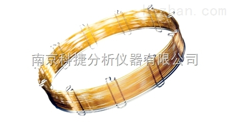 多型号毛细管柱气相色谱柱 国产/岛津/安捷伦