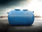 杭州玻璃钢化粪池
