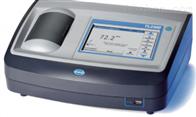 2100ANTL2350浊度仪订货号LPV444.99.00310