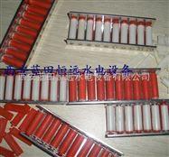 原产进口磁翻柱UXJ磁翻柱液位计代售厂家