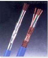 zr-djy-pvp4*2*1.5計算機電纜