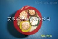ZR-YGGZ3*95矽橡膠電纜