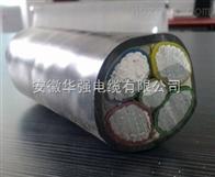 VLV22-120*3+95*2電纜