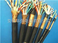 YVVP10*1.5儀表屏蔽電纜