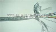STP-120Ω現場總線儀表電纜RS485