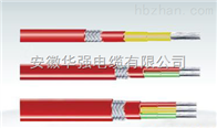 JFC 型恒功率串聯電熱帶