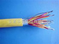 補償導線KX-FPFP 8*2*1.5