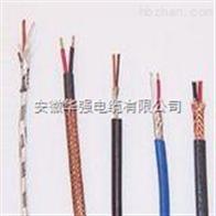 補償導線、補償電纜