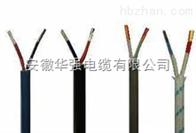 KX-HS-FP1V105-2*1.5補償導線電纜