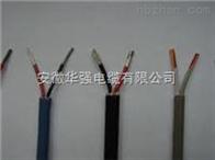 ZR-SC-G-VVP-2*1.5補償電纜線