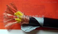 ZA-KVVRP22-450/750V 15*2.5控製電纜