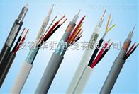 >WDZB-KYJYP-4*1.5/環保無鹵電纜