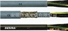 KVVRP软芯控制电缆 30*0.75