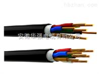 ZRC-KVV22-500V-9*2.5控製電纜