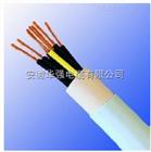 LiYCY屏蔽数据控制电缆6*2*0.5