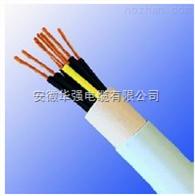 LiYCY屏蔽數據控製電纜6*2*0.5