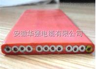 扁電纜YGCB 3*25