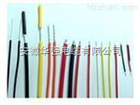 BVR 1*70 电线电缆