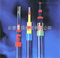 ZRB-KFFP-7*1.5高溫電纜