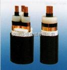 zrc-yjv22-8.7/15kv 1*300【高压单芯电缆】