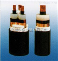zrc-yjv22-8.7/15kv 1*300【高壓單芯電纜】