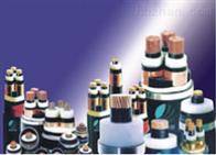 ZRC-YJLV22-26/35KV-3*150高壓交聯電纜