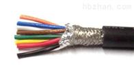 多芯屏蔽電纜RVVP