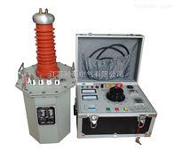 工频变压器-试验变压器