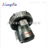塑胶机械(除湿干燥机)?专用风机-旋涡气泵报价