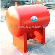 ZW(L)-Ⅰ-X-13南京大型消防稳压罐