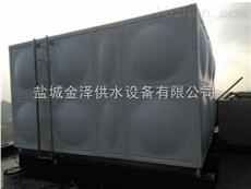 扬中屋顶箱泵一体化设备价格