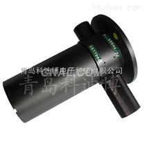 MODEL 3020粉塵儀,煙塵濃度檢測儀