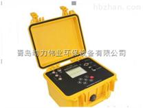 煙氣分析儀如何選擇紅外煙氣分析儀的區分使用說明
