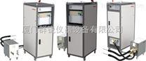 傅立叶红外分析系统FGA1000 多组份尾气测试系统