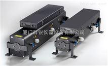 激光氣體分析儀TDLS1000 應用於多種工業領域的氣體檢測與測量場合