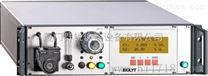 工业过程、发酵尾气分析仪BIOLYT