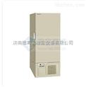 博科BJPX-400-II恒温生化培养箱厂家