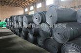 铝箔橡塑保温板厂家/铝箔绝热橡塑板供货商(质优价廉)