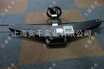 供應0-20KN繩索張力儀/20T數顯鋼絲繩張力計